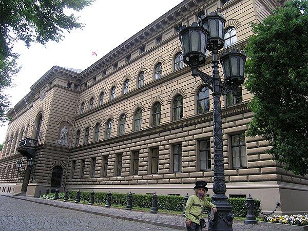 2008-06-15 Riga Latvia 041