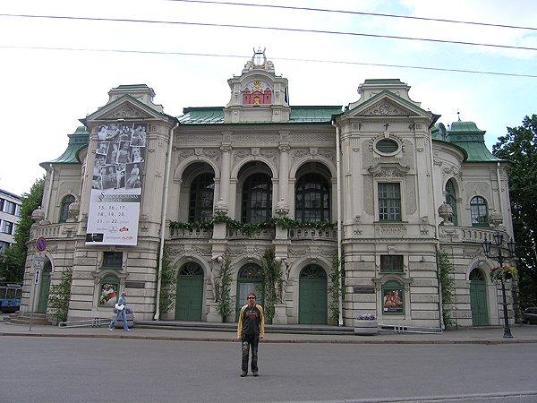 2008-06-15 Riga Latvia 045