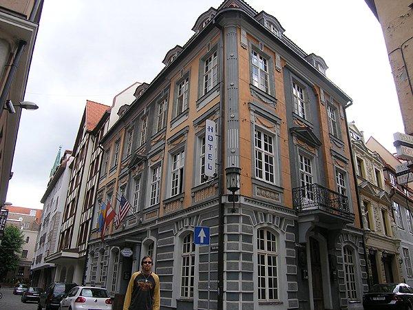 2008-06-15 Riga Latvia 053