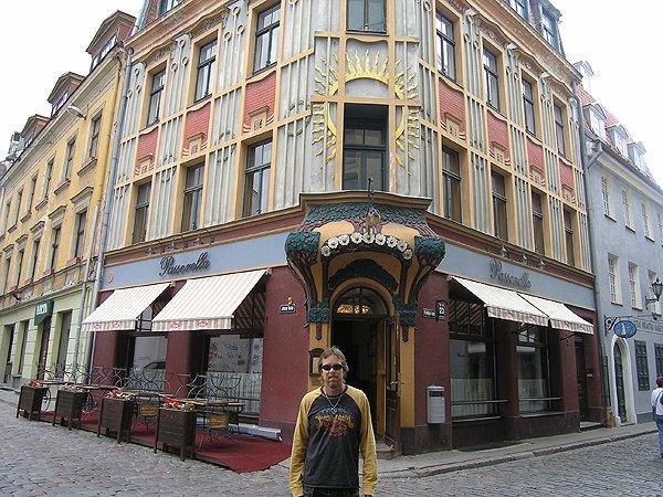 2008-06-15 Riga Latvia 055
