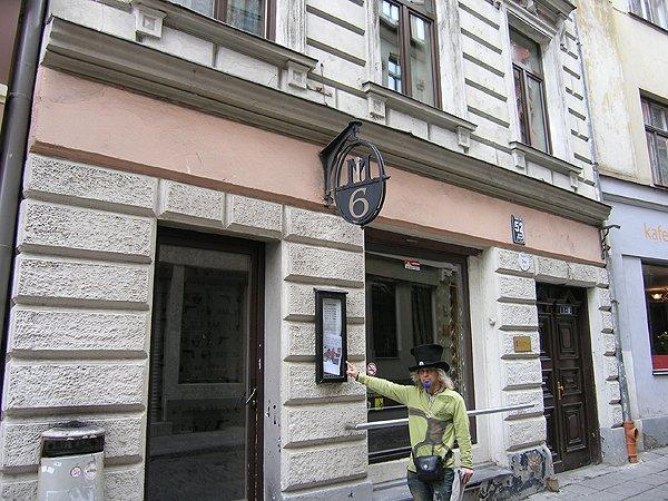 2008-06-15 Riga Latvia 056