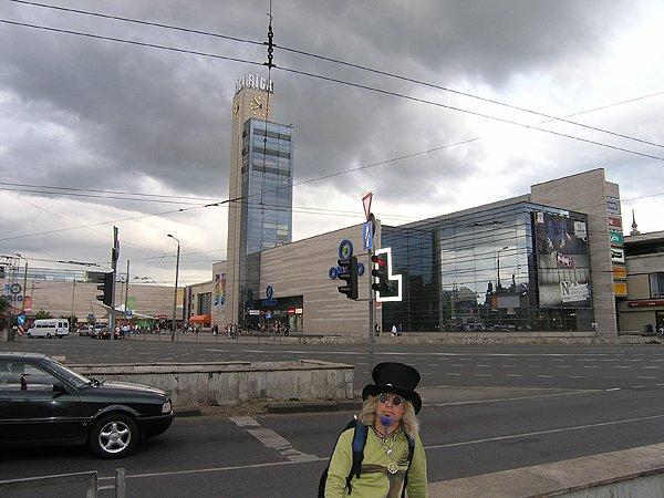 2008-06-15 Riga Latvia 061