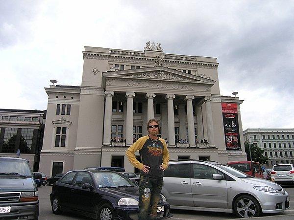 2008-06-15 Riga Latvia 063