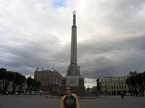 2008-06-15 Riga Latvia 067