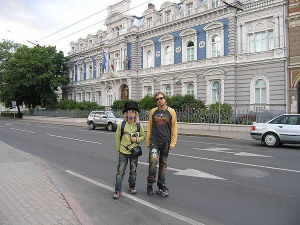 2008-06-15 Riga Latvia 073