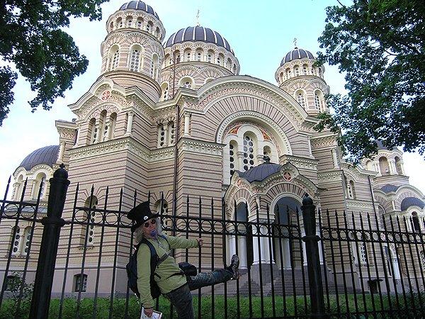 2008-06-15 Riga Latvia 082