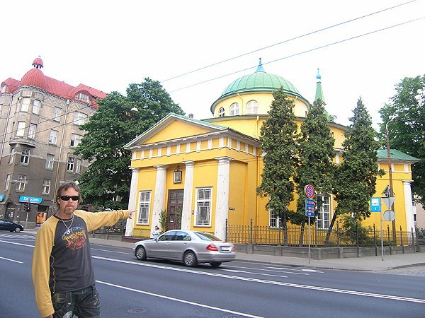 2008-06-15 Riga Latvia 086