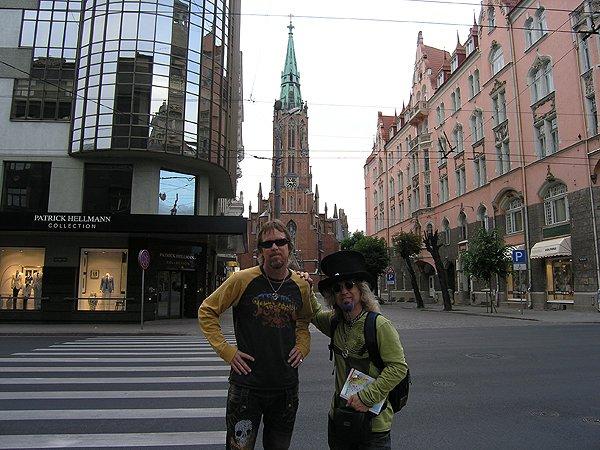 2008-06-15 Riga Latvia 087