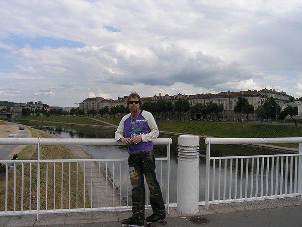 2008-06-16 Vilnius Lithuania 011