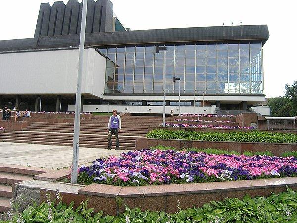 2008-06-16 Vilnius Lithuania 018