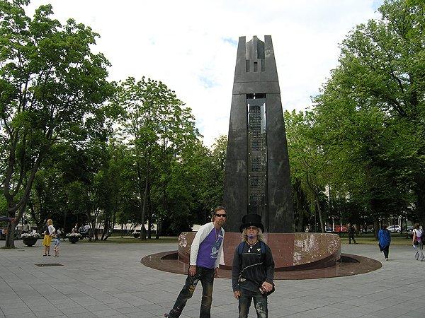 2008-06-16 Vilnius Lithuania 021