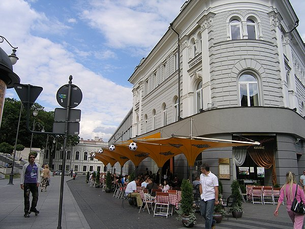 2008-06-16 Vilnius Lithuania 022