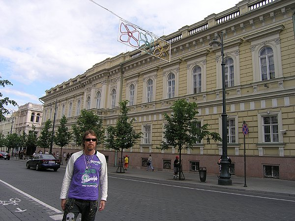 2008-06-16 Vilnius Lithuania 025