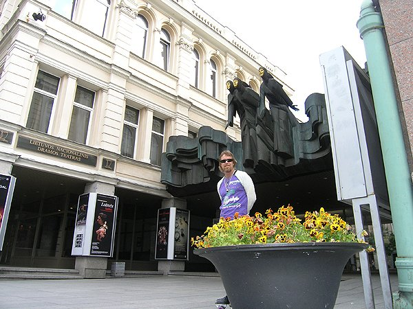2008-06-16 Vilnius Lithuania 026