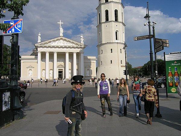 2008-06-16 Vilnius Lithuania 028