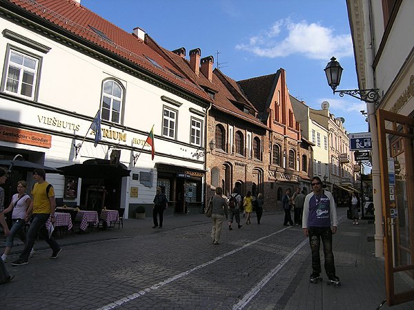 2008-06-16 Vilnius Lithuania 033