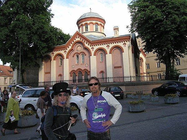 2008-06-16 Vilnius Lithuania 037