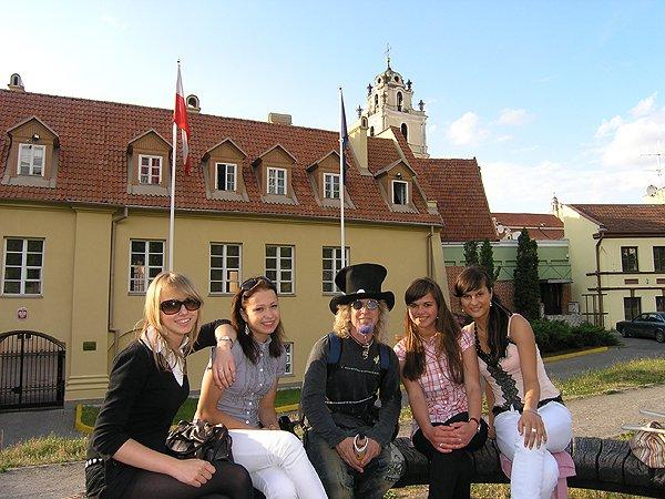 2008-06-16 Vilnius Lithuania 038