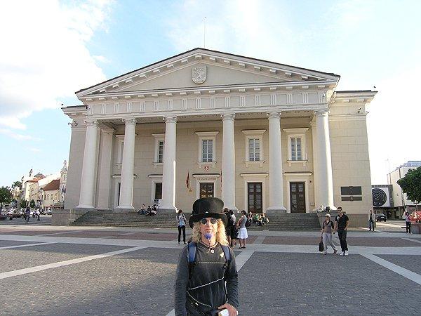 2008-06-16 Vilnius Lithuania 045