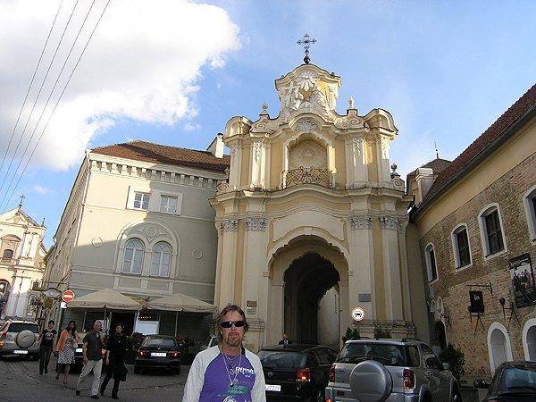 2008-06-16 Vilnius Lithuania 049