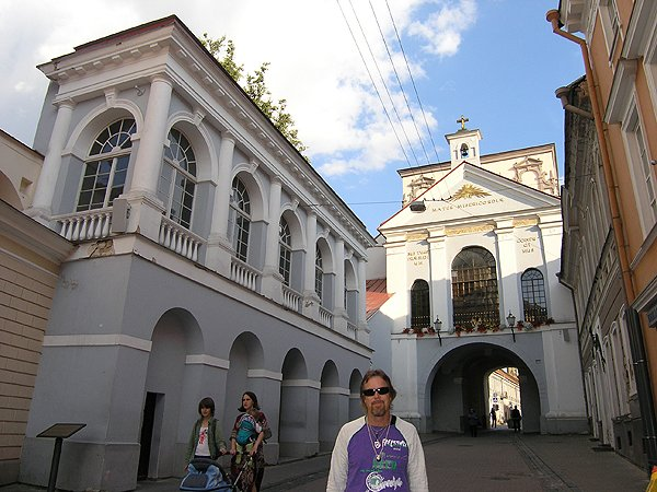 2008-06-16 Vilnius Lithuania 052