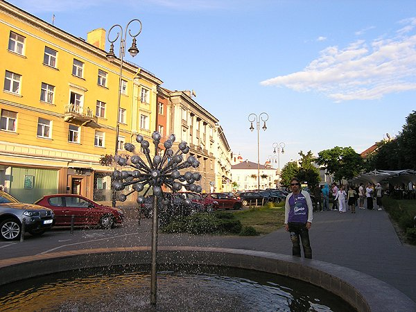 2008-06-16 Vilnius Lithuania 055