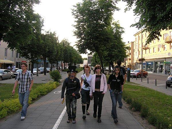 2008-06-16 Vilnius Lithuania 056