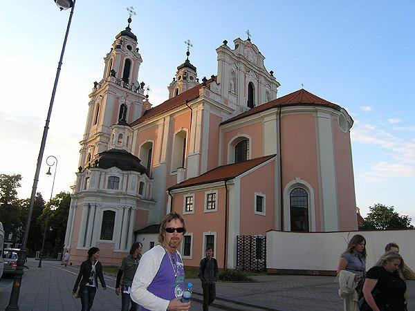 2008-06-16 Vilnius Lithuania 059