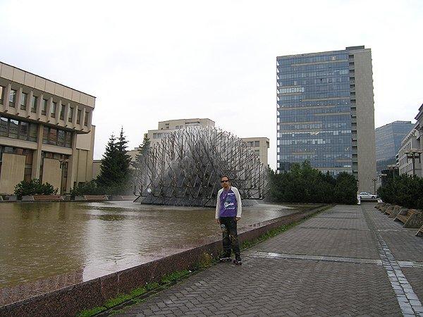 2008-06-17 Vilnius Lithuania 001