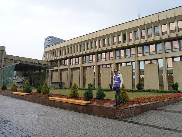 2008-06-17 Vilnius Lithuania 002