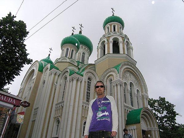 2008-06-17 Vilnius Lithuania 004
