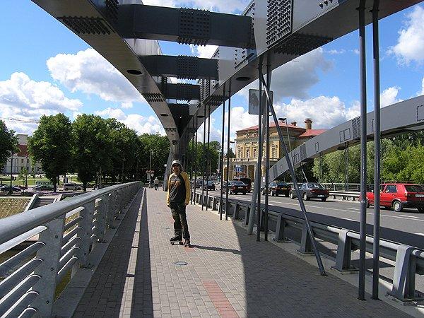 2008-06-18 Vilnius Lithuania 001