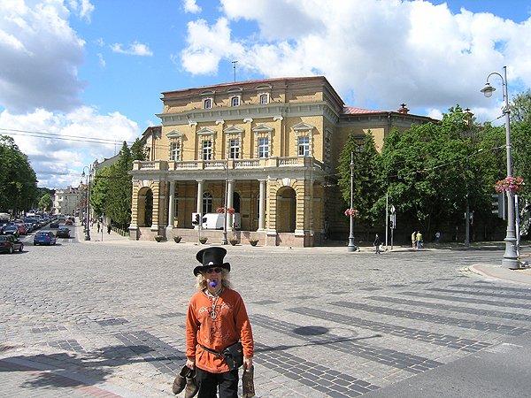 2008-06-18 Vilnius Lithuania 002