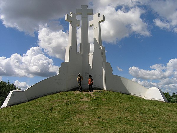 2008-06-18 Vilnius Lithuania 015