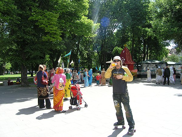 2008-06-18 Vilnius Lithuania 022