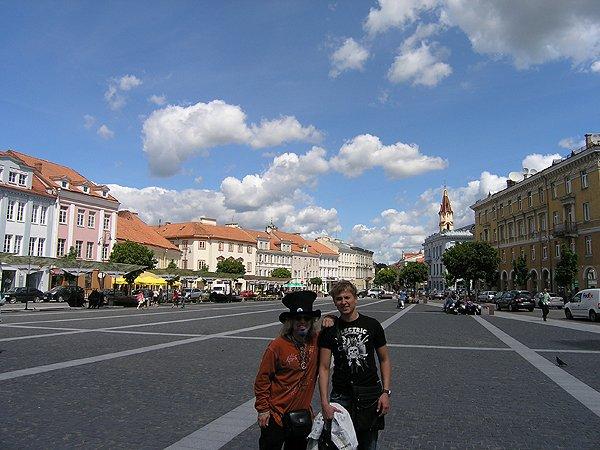 2008-06-18 Vilnius Lithuania 025