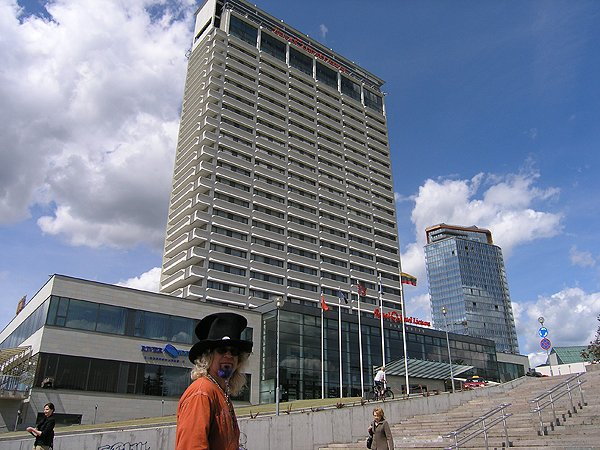2008-06-18 Vilnius Lithuania 040