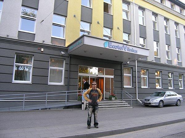 2008-06-18 Vilnius Lithuania 049