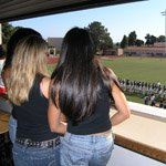 Edwards Stadium So Cal Scorpions