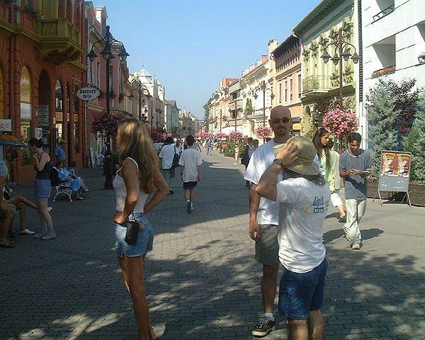Tuzla Largest City In Bosnia
