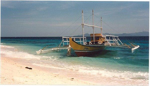 1997-01-19 AliguayIsland 002