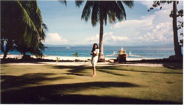 1997-01-19 AliguayIsland 003