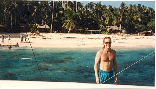 1997-01-19 AliguayIsland 005
