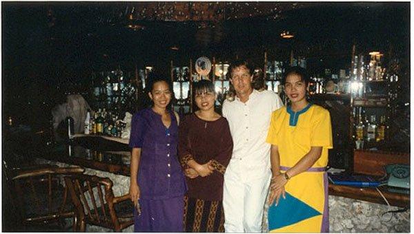 1997-01-19 Dakak 000