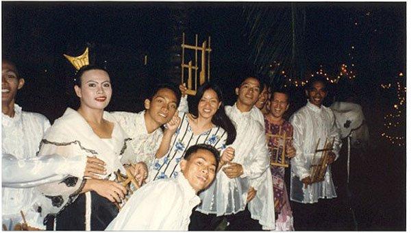1997-01-19 Dakak 004