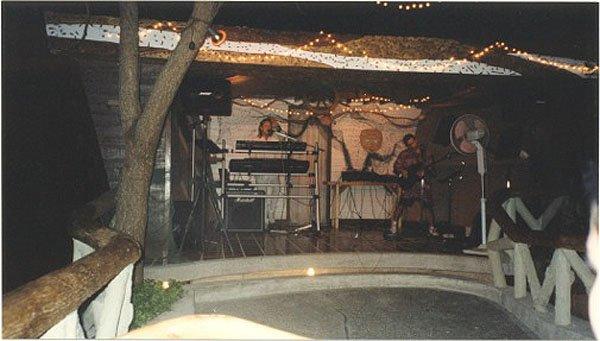 1997-01-19 Dakak 013