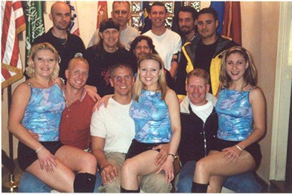 2001-03-04 Eskan Village 003