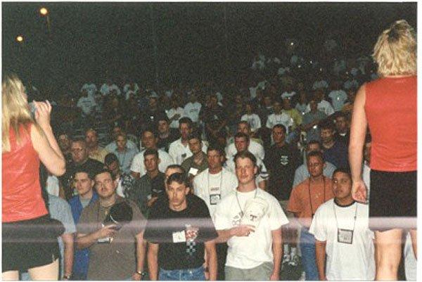 2001-03-06 PSAB 012