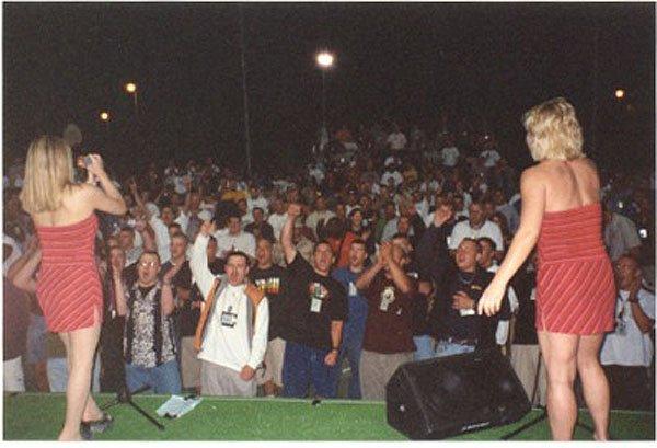 2001-03-06 PSAB 013