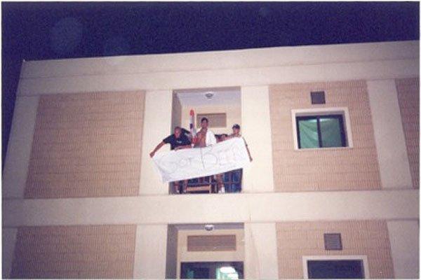 2001-03-06 PSAB 015